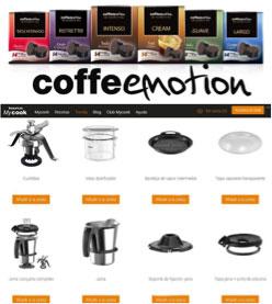 coffemotion.jpg