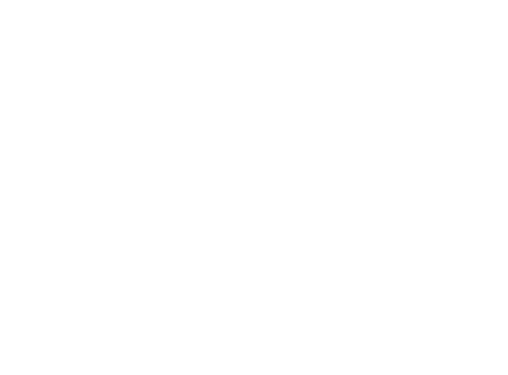 mini-alpa-wb.png