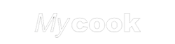 mycook-1.png